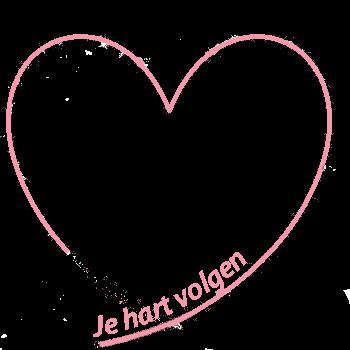 cropped-logo-chantal-officieel